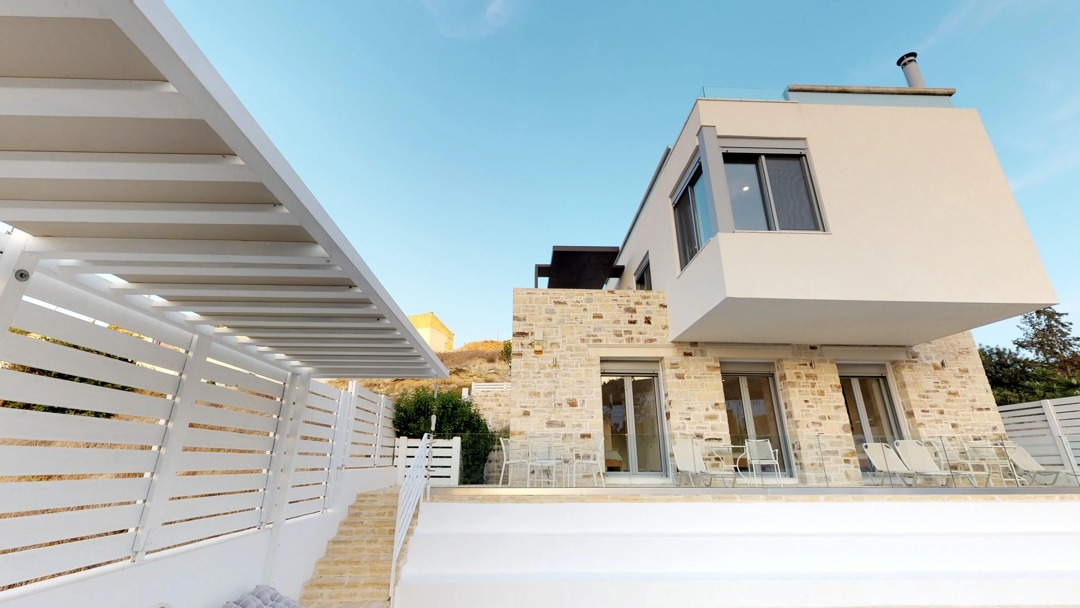 Faskomilia-Kamilari-Creta-1080