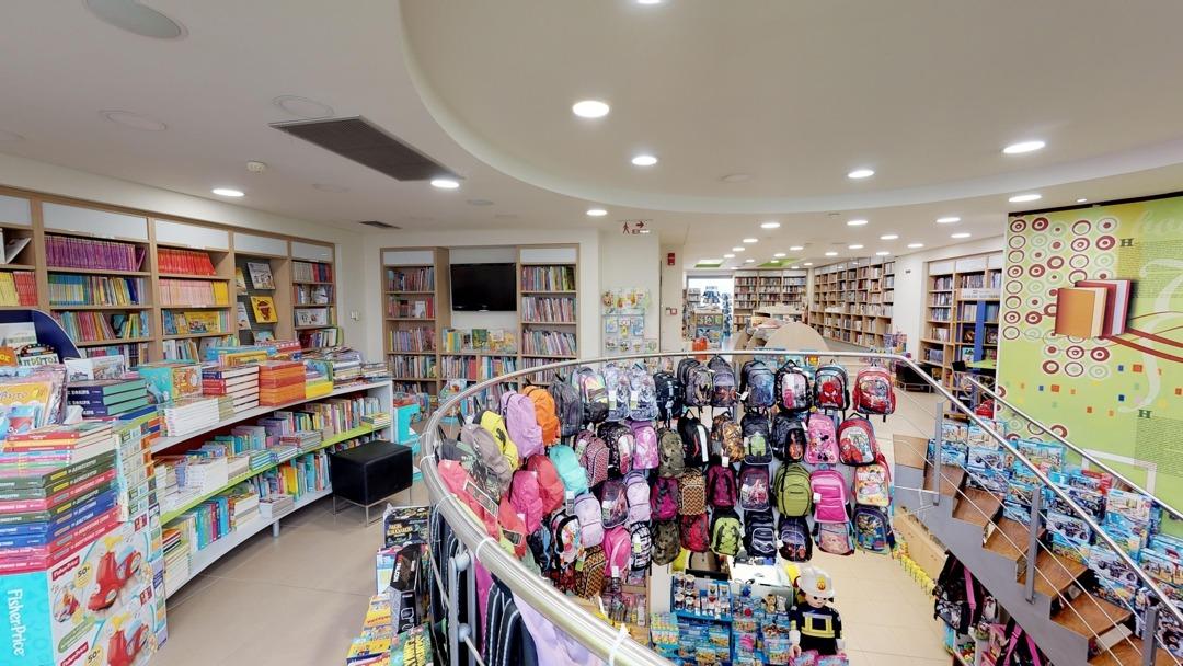 Lichnari-Books-Shop-1080