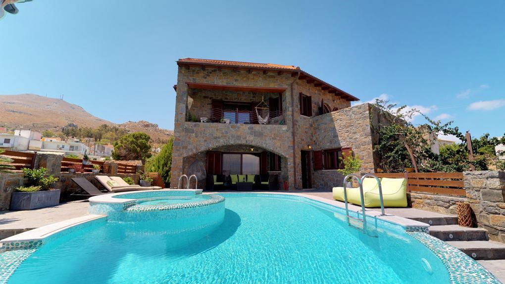 Villa-Belladonna-1020